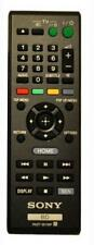 *NEW* Genuine Sony BDP-S390 / BDP-S490 / BDP-S590 Remote Control