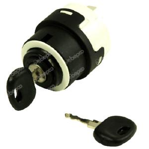 Encendido Interruptor Para Caso Internacional 5120 5130 5140 5150 Tractores