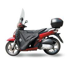 TUCANO URBANO TERMOSCUD COPERTA COPRIGAMBE Honda SH 125/150 SHi 125/150 2001-08