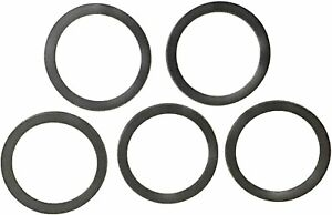 5 pieces Hunter 181500 PGP Ultra Rubber Riser Seal Replaces 253400