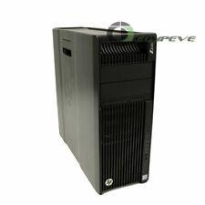 HP Z640
