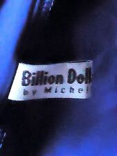 BILLION$BABES by MICHELLE COOKE StretchVtoWaistParty SizeM