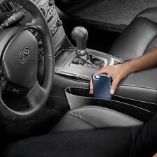 Auto Organisator Aufbewahrung Tasche KFZ PKW Ablage Box Autositz für Handy Karte