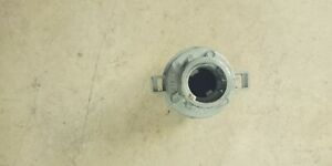HOLDEN HD -HG, LC TORANA NOS IGNITION SWITCH - MINT CONDITION - NEVER FITTED