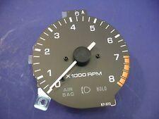 Miatamecca Tachometer Gauge Fits 94-97 Mazda Miata MX5 OEM