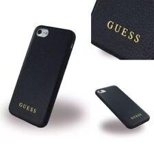Original Guess IriDescent Hardcover Case Handytasche Für iPhone 6-6s-7,8