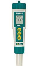 Extech Instruments Extech RE300 ExStik ORP Meter