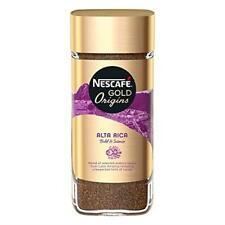 Nescafe Alta Rica Coffee 100g
