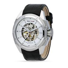 Reloj R3221581002 sector 950 Automático