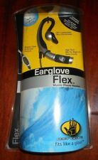 FELLOWES BODY GLOVE EARGLOVE Flex PHONE HEADSET Portable Convenient New Sealed