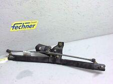 Scheibenwischer Motor Audi Coupe 81/85 Valeo 811955113L Valeo Wischermotor wiper