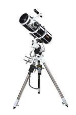 Skywatcher 150PDS + EQ5 PRO Synscan goto parabólica telescopio #10218/20981