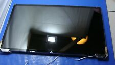 "HP TouchSmart 600-1120 23"" Genuine Desktop LCD Touch Screen LTM230HT01 G13 ER*"