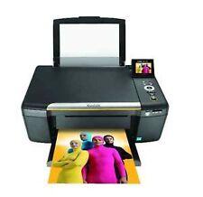 Kodak Colour All-in-One Printer