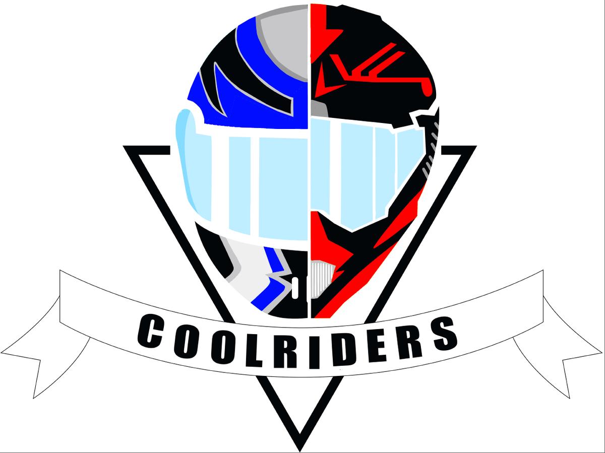 COOLRIDERS SRL