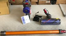 Dyson V8 Absolute CORDLESS Stick Vacuum Cleaner SV10 - Good Conditiion
