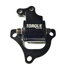 Torque Solution Billet Aluminum Engine Mount Honda Civic Si 2002-2005