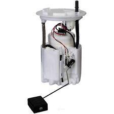 Fuel Pump Module Assembly-FWD D2502M fits 2013 Ford Fusion 2.5L-L4