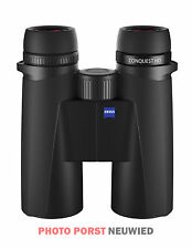 ZEISS Conquest 10x42 HD Fernglas