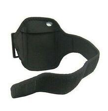 Sport Armband Tasche Ipod Touch 1G 2G 3G 4G