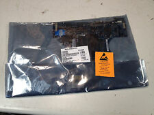 DELL E4300 Motherboard D199R, Sealed  Dell Package