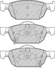 Brand New Ferodo Front Brake Pad - FDB4269 - 12 Month Warranty!