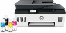 NEW HP Smart Tank Plus 651 WIRELESS in colour Thermal Inkjet All-In-One Printer