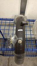 VOLVO SUCTION PIPE  VOE14541882