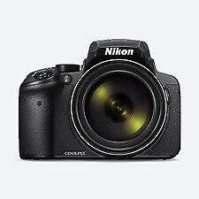 Видео- и фототехника