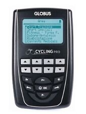 Cycling elettrostimolatore specifico per il ciclismo globus 4 canali indipenden