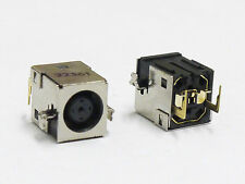 NEW  DC POWER JACK SOCKET for HP Compaq nc2400 2510p