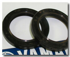 LAMBRETTA MOTOR SCOOTER PARTS REAR WHEEL OIL SEALS 32X45X6 32X45X6mm QTY.3 NOS