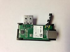 Xbox 360 SLIM WiFi Wireless Module Board Adapter Card PCB OEM