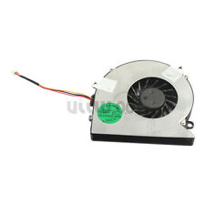 New Laptop Notebook CPU Cooling Fan for Acer Aspire 5310 5310G 7720G 5315 Series