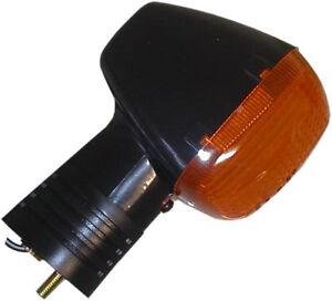 345951 Indicator for Honda CBR600 FS/FT/FV/FW/FX/FY/F1, CBR1100XXV-XXY Blackbird