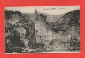 Castelbouc - Vista General (J7317)