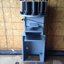Harbil Nsc-50 Fm Paint Colorant Dispenser Fluid Management Gently Used