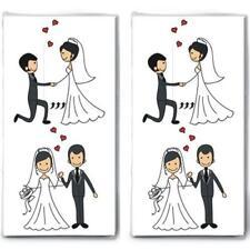 Deko Hochzeit Kirche Gunstig Kaufen Ebay