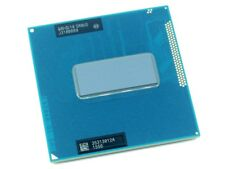 Intel Core i7 Mobile Extreme Edition 3940XM CPU 3.00Ghz 8M *Ship From US*