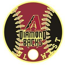 -arizona-diamond-backs-pathtag-coin-mlb-series-only-100-complete-sets-made