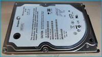 """HDD Festplatte 2,5"""" Seagate 60GB ST96812AS (SATA) Fujitsu AMILO Pa2510 (4)"""