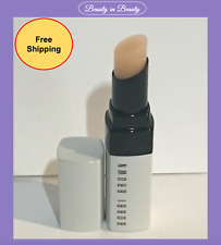 Bobbi Brown Extra Lip Tint Bare Pink Full Size Best Selling Moisturizing Balm