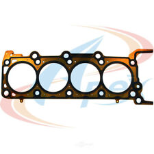 Engine Cylinder Head Gasket Right AHG1130R fits 2005 Ford Mustang 4.6L-V8