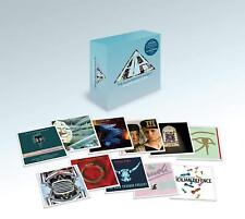 Alan Parsons Project - The Complete Albums Collection CD Box set