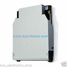 Replacement Blu-Ray DVD Drive for PS3 Slim CECH-2101B 250GB KEM-450AAA KES-450A