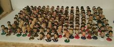 173 Corinthians Football Figures