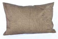 "Calvin Klein Sheer Knit 15"" x 22"" Decorative Pillow V176"