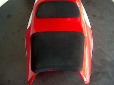 Ducati 900sl SS Superlight cojín seat acolchado protuberancia revestimiento fairing