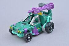Transformers Cybertron Hardtop Scout Class