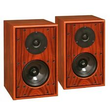 Enceintes/Speakers Harbeth P3 ESR (Rosewood)